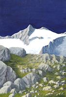 Berchtold-Landscapes-Mountains-Modern-Age-Naturalism