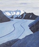 Berchtold-Landscapes-Mountains-Modern-Age-Concrete-Art