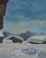 Berchtold-Landscapes-Landscapes-Modern-Age-Naturalism