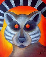 Saza-Bacheh-Miscellaneous-Animals-Nature-Miscellaneous