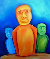 Saza-Bacheh-Miscellaneous-People-Decorative-Art