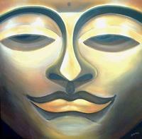 Saza-Bacheh-Decorative-Art-Religion