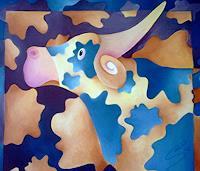 Saza-Bacheh-Miscellaneous-Animals-Decorative-Art