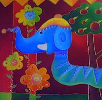 Saza-Bacheh-Decorative-Art-Fantasy