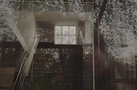 Sandro-Reto-Schaub-Miscellaneous-Contemporary-Art-Contemporary-Art
