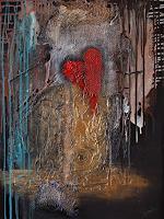 Barbara-Vapenik-Abstract-art-Contemporary-Art-Contemporary-Art