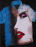 Barbara-Vapenik-Decorative-Art-Contemporary-Art-Contemporary-Art