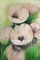 Barbara-Vapenik-Plants-Flowers-Contemporary-Art-Contemporary-Art