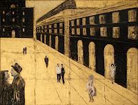 Barbara-Vapenik-Miscellaneous-Buildings-Architecture-Contemporary-Art-Contemporary-Art