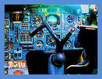 Arie-Wubben-1-Traffic-Plane-Technology