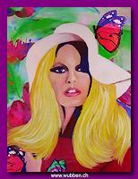 Arie-Wubben-1-People-Women-Decorative-Art