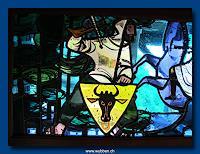 Arie-Wubben-1-History-Decorative-Art