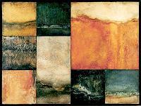 nanne-hagendorff-Abstract-art
