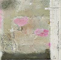 n. hagendorff, Lebensplan - 17.30 auf rosa Wolken warten