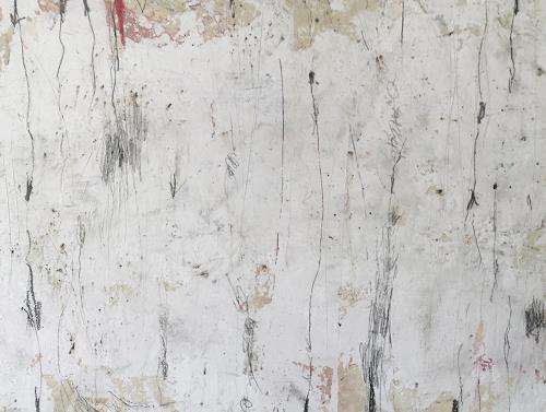 nanne hagendorff, Fallen und Steigen 1, Abstract art, Abstract Art