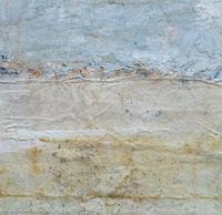 nanne-hagendorff-Landscapes-Modern-Age-Abstract-Art