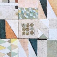 nanne-hagendorff-Abstract-art-Modern-Age-Abstract-Art