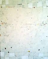nanne-hagendorff-Abstract-art-Abstract-art-Modern-Age-Abstract-Art
