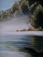 Beate-Fritz-Landscapes-Sea-Ocean-Landscapes-Autumn