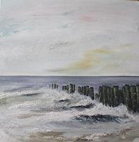 Beate-Fritz-Landscapes-Sea-Ocean