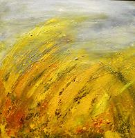 Beate-Fritz-Landscapes-Spring