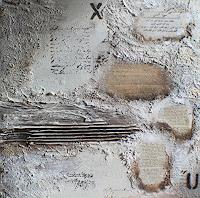 Beate-Fritz-Abstract-art-Miscellaneous-Contemporary-Art-Contemporary-Art