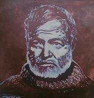 Beate-Fritz-People-Portraits-People-Men-Contemporary-Art-Contemporary-Art