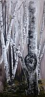 Beate-Fritz-Nature-Wood-Plants-Trees-Contemporary-Art-Contemporary-Art