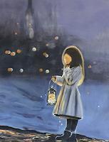 Beate-Fritz-Emotions-Joy-Symbol-Contemporary-Art-Contemporary-Art