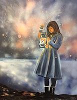 Beate-Fritz-People-Children-Emotions-Joy-Contemporary-Art-Contemporary-Art