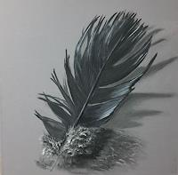 Beate-Fritz-Fantasy-Decorative-Art-Contemporary-Art-Contemporary-Art