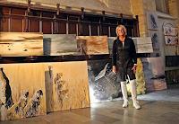 Beate-Fritz-Miscellaneous-Contemporary-Art-Contemporary-Art
