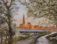 Beate-Fritz-Architecture-Buildings-Churches-Contemporary-Art-Contemporary-Art