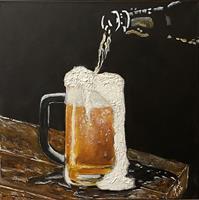Beate-Fritz-Leisure-Still-life-Contemporary-Art-Contemporary-Art