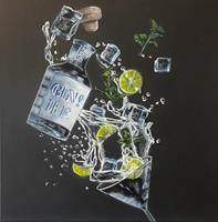 Beate-Fritz-Still-life-Miscellaneous-Contemporary-Art-Contemporary-Art