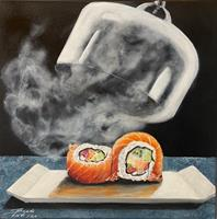 Beate-Fritz-Meal-Decorative-Art-Contemporary-Art-Contemporary-Art