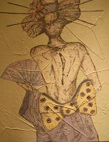 Pamela-Gotangco-People-Women-Contemporary-Art-Contemporary-Art