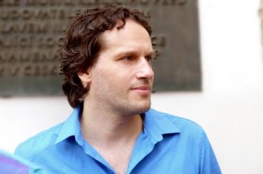 Robert Gärtner