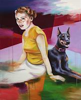 Robert-Gaertner-Miscellaneous-People-Modern-Age-Abstract-Art