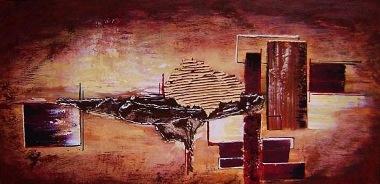 Art by agabea