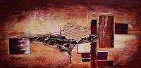 agabea-Times-Today-Interiors-Cities-Modern-Age-Abstract-Art