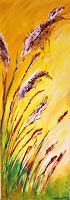 agabea-Miscellaneous-Plants-Landscapes-Summer-Contemporary-Art-Land-Art