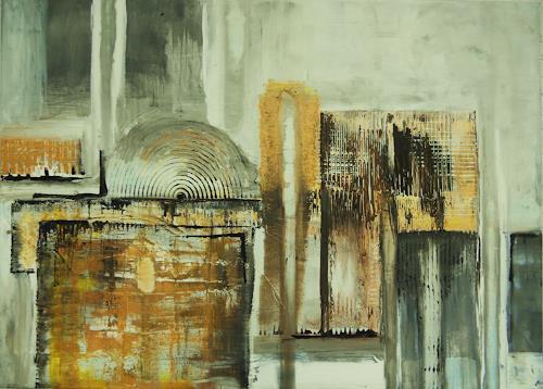 agabea, Stille, Abstract art, Symbol, Symbolism
