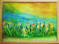 agabea-Landscapes-Spring-Emotions-Joy-Modern-Age-Symbolism