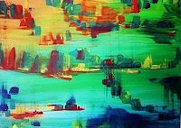agabea-Interiors-Villages-Landscapes-Sea-Ocean-Modern-Age-Abstract-Art