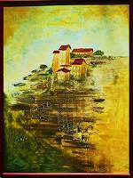 agabea-Landscapes-Hills-Interiors-Villages-Contemporary-Art-Land-Art