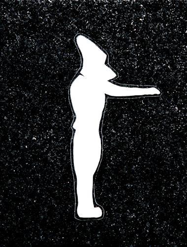 c.mank, Pan-Plastik IX, Mythology, History, Postmodernism