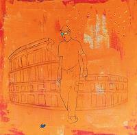 c.mank-Miscellaneous-Modern-Age-Pop-Art