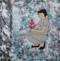 c.mank-Miscellaneous-Miscellaneous-Modern-Age-Pop-Art