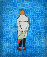 c.mank-Miscellaneous-Contemporary-Art-Contemporary-Art